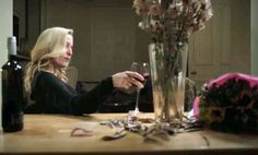 Wine With Stella Gibson: Lessons Learned from The Fall Season 3 Gillian Anderson The Fall, The Fall Season 3, Fallen Tv Series, Stella Gibson, Romola Garai, Paul Spector, Colin Morgan, Wattpad, Jamie Dornan