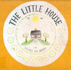 vintage children's books - AMAZING website!