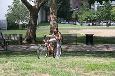 open space and bike Community Picture, Photo Credit, Bike, Space, Bicycle, Floor Space, Bicycles, Spaces