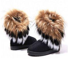 ... módní kozačky více barev zimní teplé velikostí bot 35 42-in Dámské boty  od bot na Aliexpress.com  e53001b312