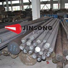 Jinsong Austenitic Stainless Steel ❤Jinsong Stainless Steel SUS304LN/X2CrNiN18-10◆Top Stainless Steel manufacturer Steam Turbine, Welding Equipment, Steel Manufacturers, Raw Materials, Stainless Steel, 10 Top, Office Equipment, Modern, Sensitivity