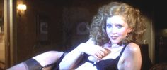 Nancy Allen / Brian De Palma's Dressed to Kill Dennis Franz, Nancy Allen, Pin Up Illustration, Angie Dickinson, Dressed To Kill, The Most Beautiful Girl, Female Bodies, Beauty Women, Things That Bounce