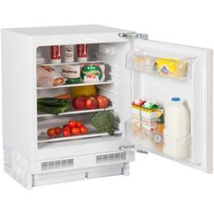 #Belling ILF800 Integrated with 16% #OFF. Integrated, Net volume: 128 L, Energy Efficiency Class: A+. Buy Now at £239.  http://www.comparepanda.co.uk/product/12836692/belling-ilf800-integrated