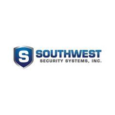 John Stirn - Southwest Patrol