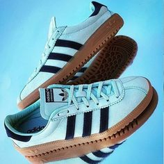 f7ddf82d1 adidas Originals Bermuda. Mens Fashion ShoesSneakers ...