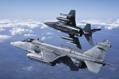Image result for russian military aircraft