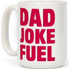 dad mug - Google Search