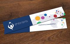 Promotional Items Marketing Materials, Printed Materials, Layout Design, Typography, House Design, Concept, Graphic Design, Artwork, Letterpress