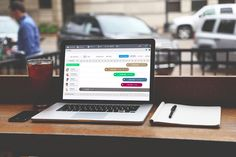 Forgetting important tasks and appointments with clients can be embarrassing to a business, check out these 7 calendar apps for business organization!
