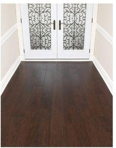 White oak hardwood flooring oak hardwood flooring and for Hardwood floors 5 inch
