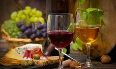 Da Bistrot 21, il  mercoledi aperitivo a 8 euro invece che 10 euro per chi prenota tramite Laperitivo.it - Assortimento di salumi e formaggi, accompagnato da frittini misti fatti a mano, deliziosi stuzzichini e da un cocktail o un bicchiere di vino a scelta.