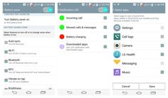 AndroidPIT LG G3 Software 10