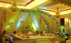 shaadi decorations - Google Search