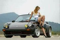Shooting Audrey with Porsche Porsche 911, Porsche Carrera Gt, Porsche Sports Car, Porsche Models, Porsche Club, Cool Sports Cars, Porsche Boxster, Sexy Cars, Hot Cars