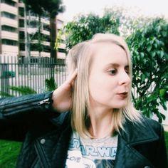 Já passou no blog hoje? Tem tudo sobre o meu novo corte de cabelo e outros cortes para vocês se inspirarem neste inverno  www.patriciacousseau.com.br
