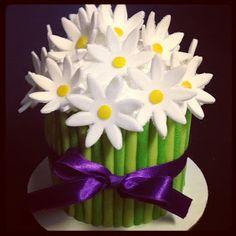 Cakes by incrediBundts & More!