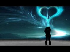 Mongolca – Perfect Moments (Chillout Mix)
