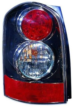 Depo 3161916LUS2 Mazda MPV Driver Side Replacement Taillight Unit without Bulb * Check out the image by visiting the link.(It is an affiliate link and I receive commission through sales)
