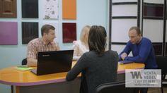 Мебельная фабрика, мебельное производство, вента мебель, вента-мебель, мебель санкт петербурга, мебель в спб, производство кухонь, купить шкаф, купить гардеробную, купить мебель, купить стол, +78043330885, venta-mebel.ru, купить мебель оптом, кухни оптом, шкафы оптом,