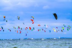 kitesurfing by Joaquim Barros on 500px