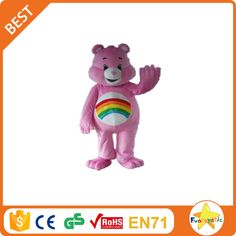 Check out this product on Alibaba.com App:Funtoys CE cute popular bear Mascot Cosplay Costume https://m.alibaba.com/aMF3yq