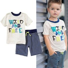 Baby & Toddler Clothing Well-Educated Polo Ralph Lauren Baby Boy Romper Sz 3 Months Us Coastal Patrol