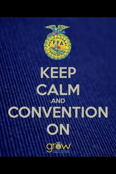 FFA Quotes And Sayings