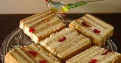 "Search Results for ""kersfees koekies"" – Kreatiewe Kos Idees Tart Recipes, Baking Recipes, Sweet Recipes, Dessert Recipes, Halal Recipes, Pudding Recipes, Yummy Recipes, South African Desserts, South African Recipes"