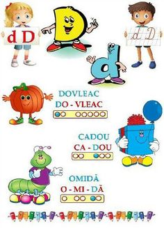 Alphabet Activities, Toddler Activities, Teacher Supplies, Early Education, Letters And Numbers, Kids And Parenting, Kindergarten, Classroom, Learning