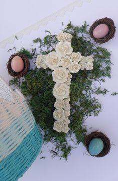 Spring decor/ Spring decorations /Spring floral decor/ spring rustic decor/ spring flower decor/spring shabby chic decor/ spring inspired decor/ spring wedding gift/ spring baby shower gift/