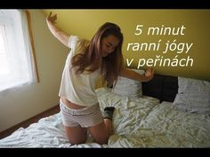 Namaste, Yoga, Selfie, Youtube, Sports, Body Fitness, Diet, Sport, Yoga Tips