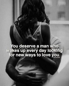 I have this man who does this everyday. There's no downside of being in love with a romantic 🥰 Real Love, True Love, Love You, My Love, Beau Message, Sex Quotes, Thats The Way, Romantic Quotes, Hopeless Romantic
