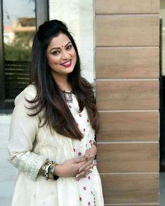 Richa Sharma Long Hair Styles Hair Sharma