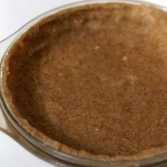 Recipe Chicken, Cheddar & Pear Pie - Paleo, Gluten & Grain Free - Recipe of category Baking - savoury