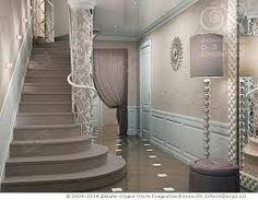 Картинки по запросу лестницы в интерьере