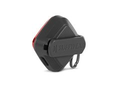 The Beacon™ Clip-on High Visibility Safety Light for Dogs – from Ruffwear | Be Seen, Be Safe
