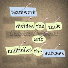 """""""Un gruppo di persone che condivide un obiettivo comune può raggiungere l'impensabile....""""  Buon Lunedì... !! Staff Veridian"""