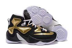 Nehmen Billig Billig Schuhe Deal Nike Lebron Zoom Soldier 9 Olive