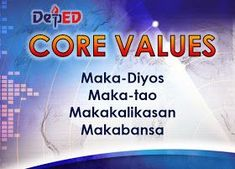 Department of Education Manila: Vision, Mission and Core Values Classroom Welcome, Classroom Rules Poster, Teacher Classroom Decorations, Classroom Charts, Classroom Quotes, Classroom Signs, Elementary Bulletin Boards, Teacher Bulletin Boards, Classroom Bulletin Boards