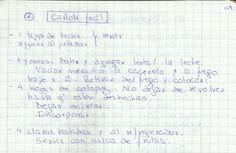 CARLOTA FACIL   #DULCE #MASAS #TORTA #LECHE