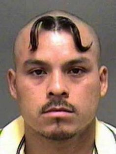 14 Mens Hairstyles and Haircuts You Should Not Try