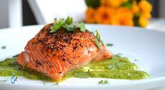 كيف تعرف إن كانت السمكة آمنة للأكل؟ | صحتي نت | دليلك الأول لحياة صحية
