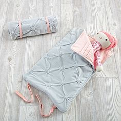 Imaginary_Doll_Sleeping_Bag_Glam