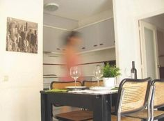 APARTAMENTO ALQUILER COSTA BRAVA  http://www.alquiler.com/anuncios/apartamento-alquiler-costa-brava-barcelona-en-barcelona-6864