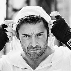 Hugh Jackman, Hugh Michael Jackman, Beautiful Celebrities, Beautiful Men, Hugh Wolverine, Tom Payne, Imaginary Boyfriend, Australian Actors, Marvel Actors