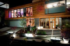 Die 13 Besten Ideen Zu Twilight Haus In 2021 Twilight Haus Haus Design Für Zuhause
