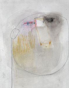 Lidia Sarria on Behance