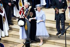 Duchess of Gloucester at the Order of the Garter today. Duchess Of York, Duke And Duchess, Royal Photography, Order Of The Garter, Kingdom Of Great Britain, British Monarchy, Queen Mary, Gloucester, Prince And Princess
