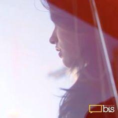 Ana Clara 15 anos #estudiobis #bispic #15anos #filmagem #film #cinema #clipe #clip