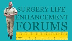 10 Best Surgery LIFE Enhancement | Phallocare images in 2018
